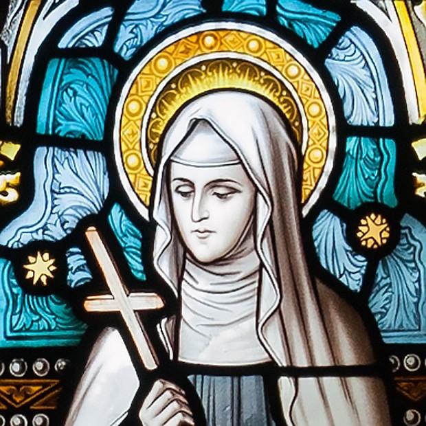 Profile picture of Brigid of Ireland
