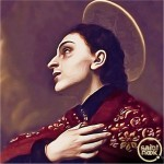 Profile picture of Casimir of Poland