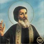 St. Maroun of Syria