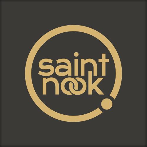 saintnook