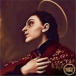 St Casimir of Poland