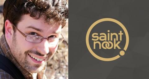 Team Spotlight: An Interview with Dominic de Souza
