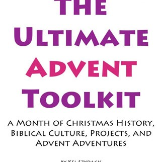 Ultimate Advent Toolkit