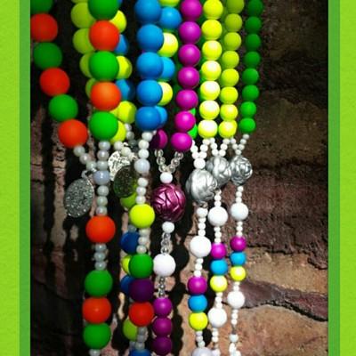 SaongJai Rosaries
