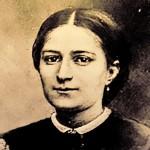 Zelie Martin