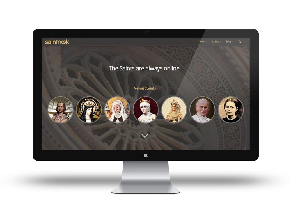 sn-site-display