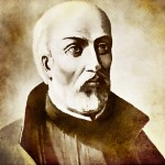 Profile picture of Jean de Brébeuf